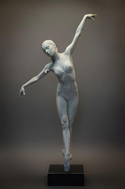 Belle Danse